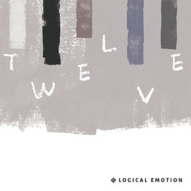 logical emotion(marasy/drm/tabclear)「TWELVE」